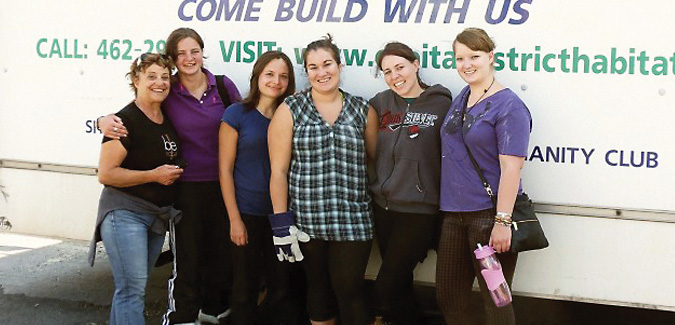 Au Pair USA Local Coordinator Albany  NY Western MA clusters