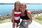 Host an au pair this summer and save $1,000!